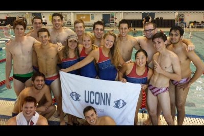 WaterPoloTeam2014